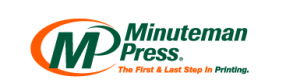 Eastlake Minuteman Press