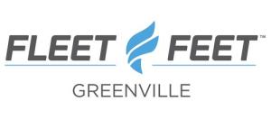 Fleet Feet Greenville