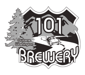 101 Brewery at Twana Roadhouse