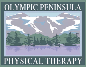 Olympic Peninsula Physical Therapy