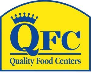 QFC, Port Hadlock