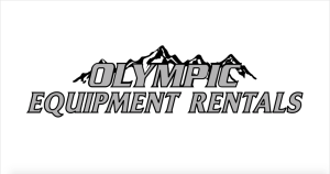 Olympic Equipment Rentals