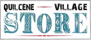 Quilcene Village Store