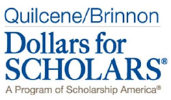 Quilcene Brinnon Dollars for Scholars