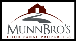 Munn Brothers Realty
