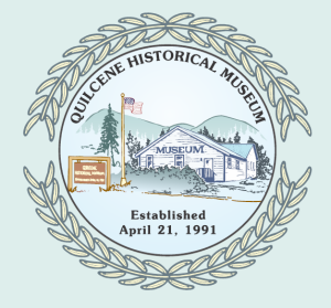 Quilcene Historical Museum
