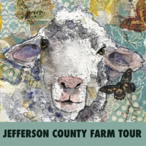 WSU Extension Jefferson County Farm Tour