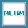Alba-Creative