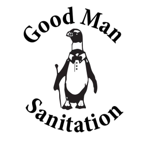 Good Man Sanitation
