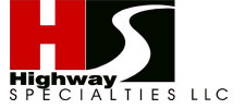 Highway Specialties, Inc