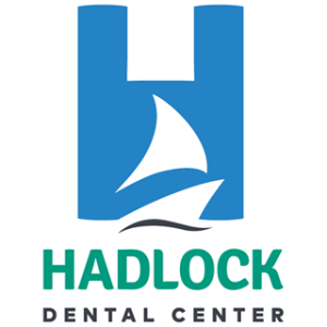 Hadlock Dental Center