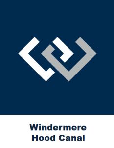 Windermere Hood Canal