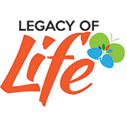 Legacy of Life 5k