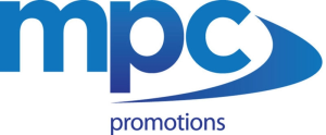 MPC Promotions
