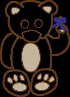 Teddy Bear Trot
