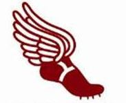 The 3rd Annual Albertus Magnus Falcon 5K!