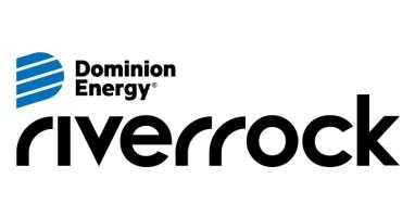 2018 dART at Dominion Energy Riverrock: Dominion Energy Riverrock