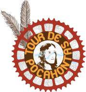 Tour de Pocahontas Mountain Bike Races
