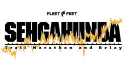 Sehgahunda Trail Marathon, Relay, & Vale of Three Falls