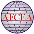 AFCEA Central Maryland Race for Excellence  - 5K & Family Fun Run/Walk