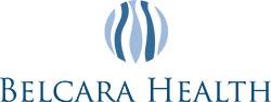 Belcara Health