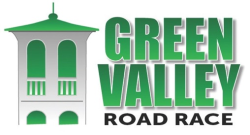 Green Valley Road Race