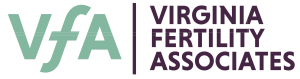 Virginia Fertility Associates
