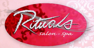 Rituals Salon and Spa