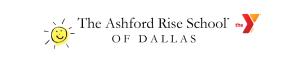 The Ashford Rise School of Dallas