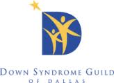 Down Syndrome Guild of Texas