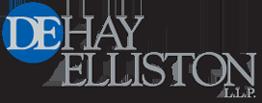 DeHay & Elliston, LLP