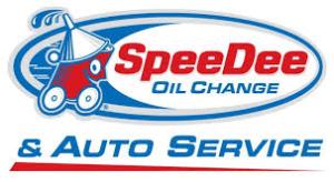 SpeeDee Oil