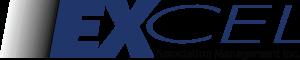 Excel Association Management, Inc.
