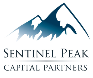 Sentinel Peak Capital Partners