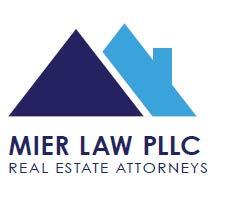 Mier Law PLLC
