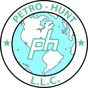 Petro Hunt