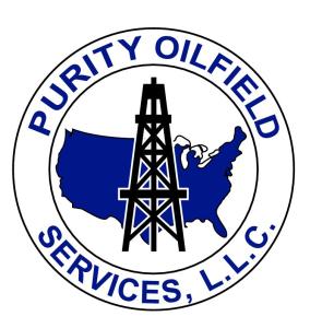 Purity OilField Services, LLC