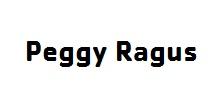 Peggy Ragus