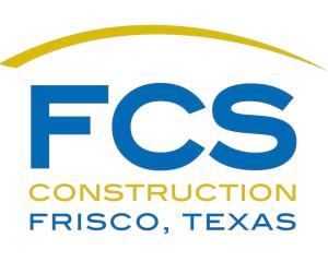 FCS Construction