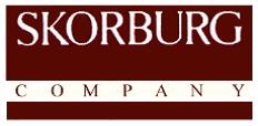 Skorburg Company