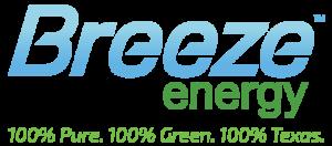 Breeze Energy