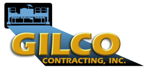 Gilco Contracting