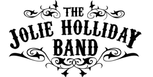 Jolie Holliday Band