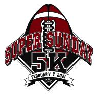 Super Sunday 5K