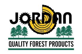 Jordan Wood Products