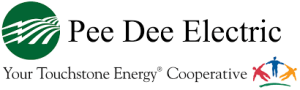 PeeDee Electric Coop