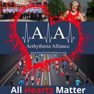 All Hearts Matter 5K