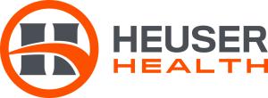 Heuser Health