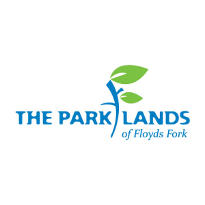 The Parklands at Floyds Fork