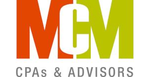 MCM CPA's & Advisors